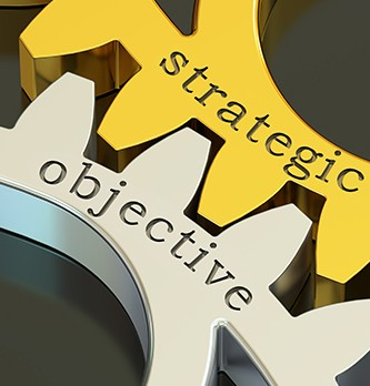 Quels sont les objectifs stratégiques d'une entreprise ?