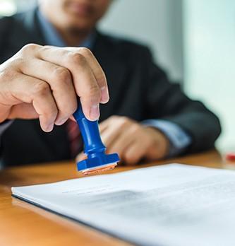 Comment réclamer une attestation de travail à son employeur ?