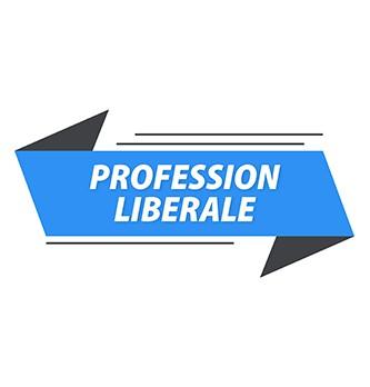 Quelles sont les professions libérales réglementées ?