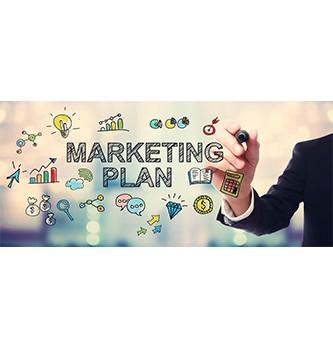 Comment rédiger un plan marketing ?