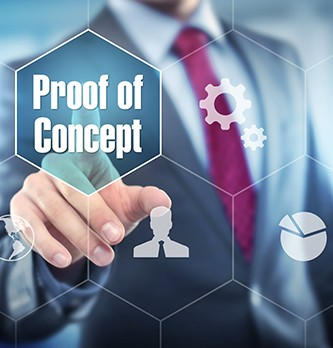Qu'est-ce que le proof of concept ?