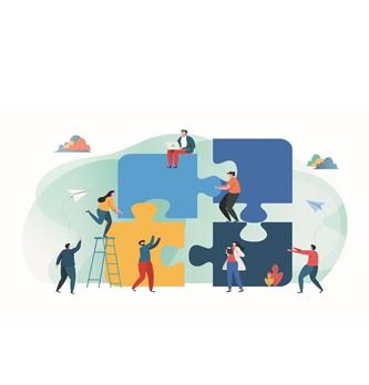 Quelles activités pour réussir la démarche de team building ?