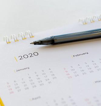 Quelle différence entre jours ouvrables et jours ouvrés ?