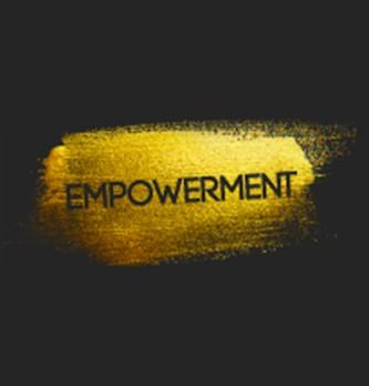 Quels sont les avantages du management par l'empowerment ?