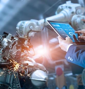 Quels bénéfices de l'automatisation dans l'entreprise ?