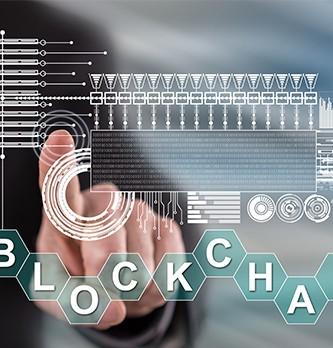 Quels sont les atouts de la blockchain pour votre entreprise ?