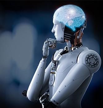 Comment l'intelligence artificielle booste les entreprises ?