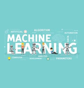 Quelles sont les fonctions de la machine learning en entreprise ?
