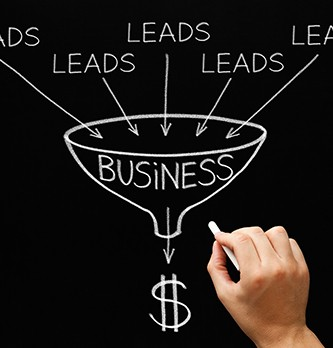 Qu'est-ce qu'un lead en marketing B2B ?