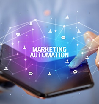 Qu'est-ce que le marketing automation ou automatisation du marketing ?