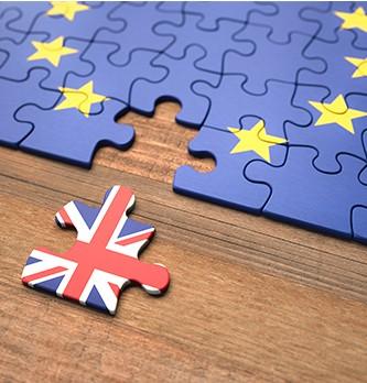 Qu'est-ce que le Brexit No Deal ?
