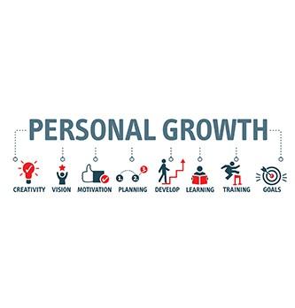 Qu'est-ce que le développement personnel ?