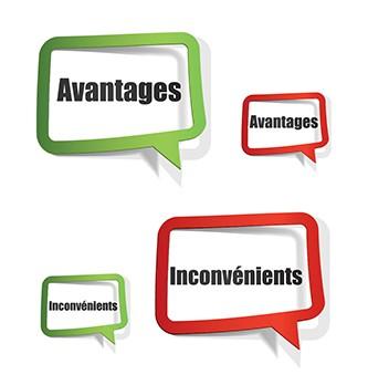 Quels sont les avantages et les inconvénients de la SASU ?