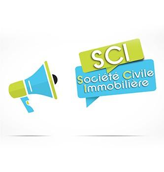 Quels sont les avantages et les inconvénients de la SCI ?