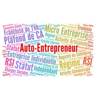 Quels sont les avantages et les inconvénients du statut auto-entrepreneur ?