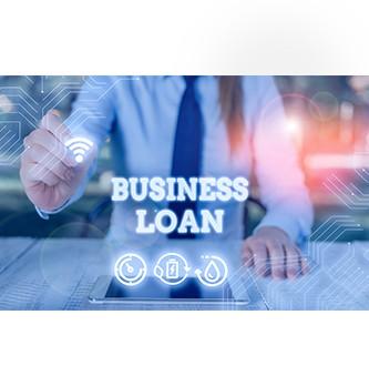 Comment obtenir un emprunt bancaire professionnel ?