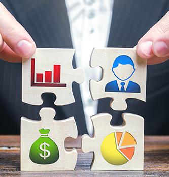 Comment bénéficier des aides Pôle Emploi pour la création d'entreprise ?