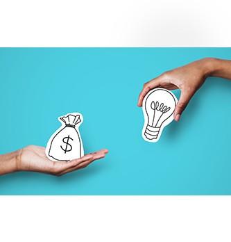 Comment trouver un financement pour sa startup ?