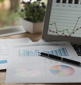 Quel est l'objectif et le déroulement d'un bilan de compétences ?