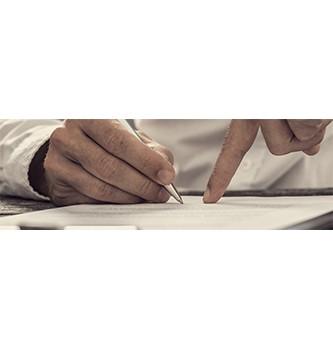 Quelles sont les obligations des employeurs pour la convention de stage ?