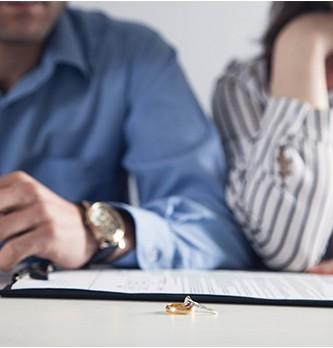 Quels sont les pièges à éviter pour une rupture conventionnelle du contrat de travail ?