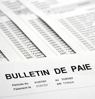 Quelles obligations pour l'employeur pour le paiement du salaire ?