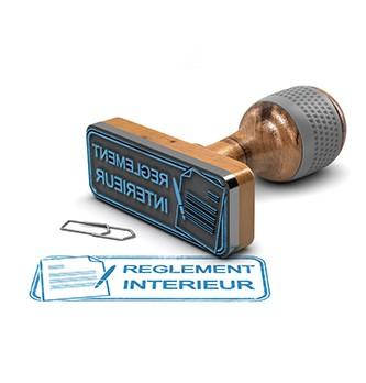 Comment mettre en place un règlement intérieur d'entreprise ?