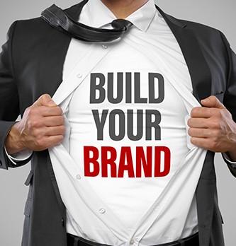 Comment déposer sa marque quand on crée une entreprise ?