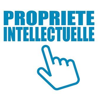 Pourquoi constituer une preuve d'antériorité pour protéger sa propriété intellectuelle ?