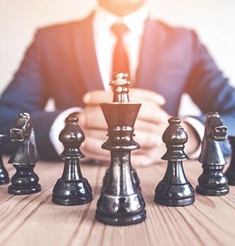 Comment établir sa stratégie commerciale ?