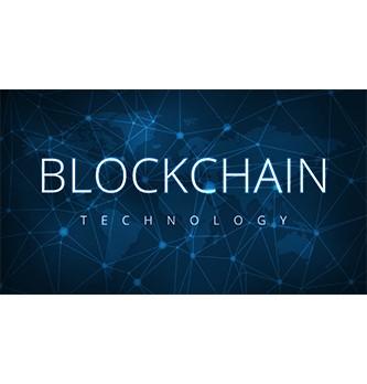 Comment appliquer la Blockchain aux Entreprises ?