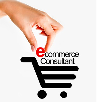 Comment augmenter son taux de conversion en e-commerce ?