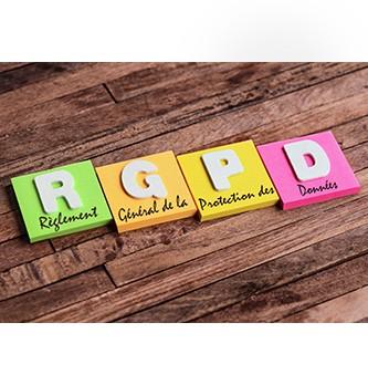 Comment mettre en place le RGPD ?