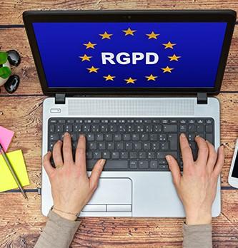 Comment appliquer le RGPD dans l'entreprise ?