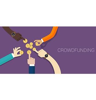Comment trouver des fonds pour financer un projet ?