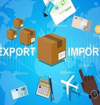 Quelle réglementation pour créer une entreprise d'import-export ?