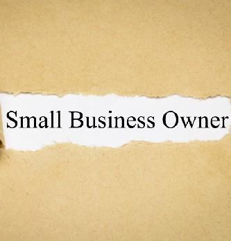 Comment ouvrir un commerce indépendant ?