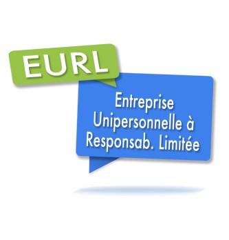 Quel régime fiscal pour l'EURL entre IS et IR ?