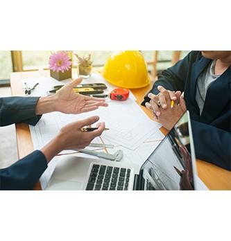 Comment devenir un agent commercial indépendant ?