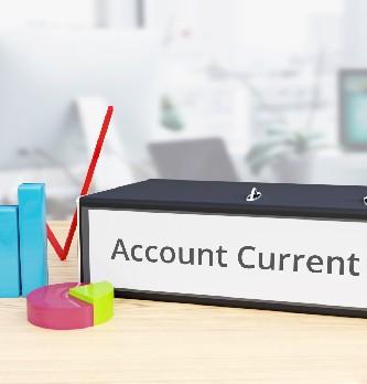 Comment fonctionne l'apport en compte courant d'associé ?