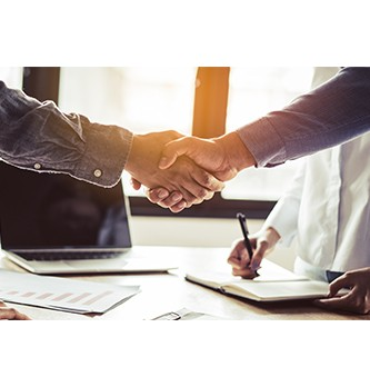 Que doit contenir une promesse d'embauche ?