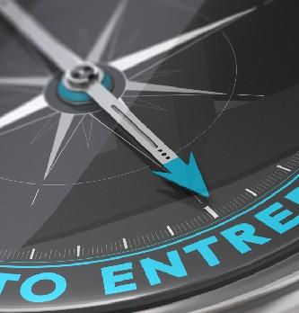 Comment prêter aux entreprises et booster son épargne avec le crowdlending ?
