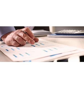 Qui est concerné par l'approbation des comptes annuels ?