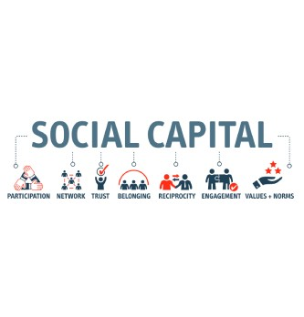 Comment faire une réduction de capital social ?