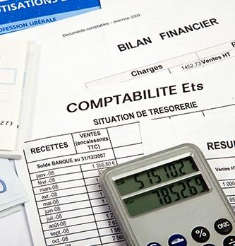 Qu'est-ce qu'un exercice comptable ?