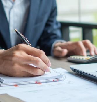 Comment tenir une annexe comptable ?