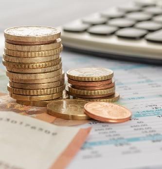 Quel est le coût de l'affacturage pour une entreprise ?