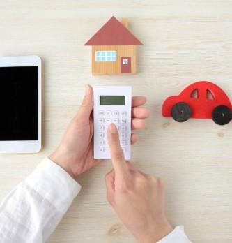 Quel est le bon ratio d'endettement ?