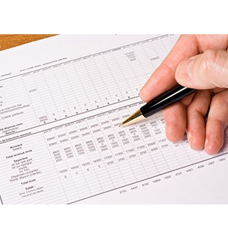 Qu'est-ce qu'un prévisionnel financier ?