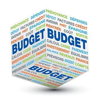 Qu'est-ce qu'un bilan prévisionnel ?